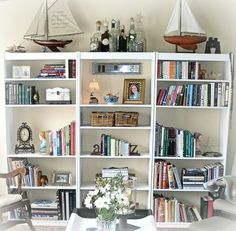 Eclectic Home Beach Cottage Design, Pictures, Remodel, Decor and Ideas