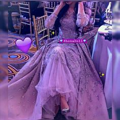 Look Book Fashion. Top Tips To Help You Be More Stylish. Cute Red Dresses, Stylish Dresses, Fashion Dresses, Short Dresses, Girl Photo Poses, Girl Photography Poses, Girl Photos, Eye Photography, Asian Wedding Dress Pakistani