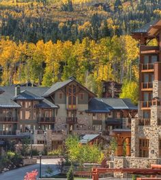 Park City Utah summer - vacation destination for my family this summer - famous for the Sundance Film festival and the Olympic Village - Can't wait to head out west to this beautiful area.