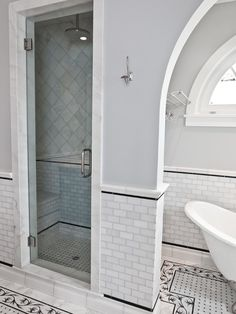 Marble Bathrooms Design, Pictures, Remodel, Decor and Ideas - page 47