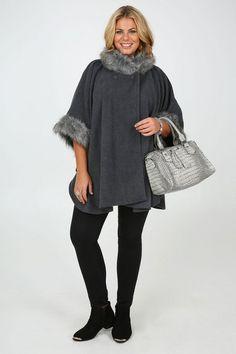В последнее время умение хорошо одеваться и количество лишних килограммов…