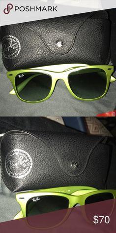56ccbd6010b1 Tory burch sunglasses (ty7022) olive 59mm