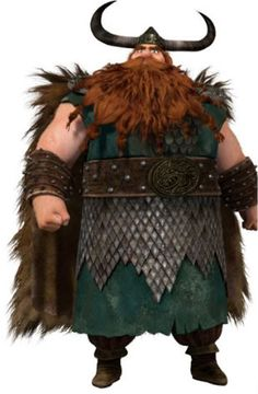 Stoick the Vast - How to Train Your Dragon ~ bawled when he died in the movie; hate it when the dad dies in movies.bet it was a tough role to play for Gerard Butler who lost his dad too soon in life.I can relate. Gerard Butler, Httyd, Best Movies List, Dragon Birthday Parties, Dragon Movies, Movie Synopsis, Movie Plot, Hiccup And Astrid, Dreamworks Dragons