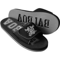 dade7a0f2 22 Best Custom Slide Sandals imprinted with Your Logo images ...