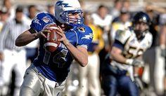 Phlebotomy certification in Ohio Oregon Ducks Football, Ohio State Football, Ohio State University, Ohio State Buckeyes, American Football, Nfl Football, Football Outfits, Football Season, College Football