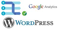 Simple, Free A/B Testing With Google Content Experiments & WordPress image GCE Wordpress 2