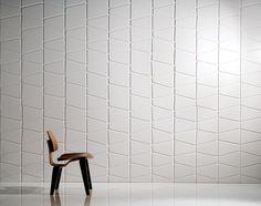 White-wall.jpg (1000×789)