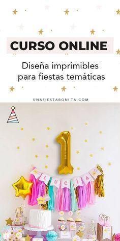 Disney Princess Birthday, Twin Birthday, Baby Shower Themes, Baby Shower Decorations, Shower Ideas, Backyard Baby Showers, Pastel Balloons, Girl Birthday Decorations, Catering Display