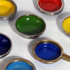 Popielniczki PRL | PRL ashtrays | buy on Patyna.pl | #forsale #vintage #vintagefinds #vintageshop #vintagelove #retro #old #design #home #midcenturymodern #want #amazing #home #inspiration #kitchen #decoration #furniture #ashtray #cigarettes #colour #set #office #smoking #ceramics #50s #1950s #lubierzeczy