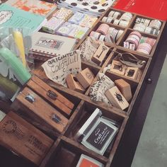 Knutselen en frutselen  #atelier8 #shop #creative #gift #haarlem #interior #home #wowgoods