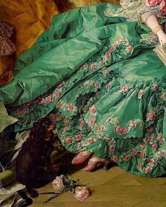 art mine painting MY EDIT edit portrait rococo detail century art history my picture boucher georgian madame de pompadour art detail French Painter painting detail french artist francois boucher Georgian Era Portrait of Madame de Pompadour 1756 Mode Renaissance, Madame Pompadour, Men's Pompadour, Moda Retro, Fairytale Fashion, 18th Century Fashion, Victorian Art, Old Paintings, Classical Art