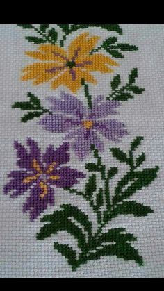1 million+ Stunning Free Images to Use Anywhere Cross Stitch Heart, Cross Stitch Borders, Cross Stitch Flowers, Cross Stitch Kits, Cross Stitch Designs, Cross Stitch Patterns, Hand Embroidery Design Patterns, Embroidery Art, Cross Stitch Embroidery