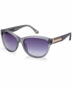 Michael Kors Sunglasses, M2885S - Sunglasses - Handbags & Accessories - Macy's