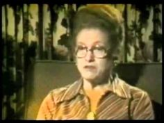 Cancer the Forbidden Cures - Full Documentary  #Documentary #Documentaries #youtube #movies #film #educational