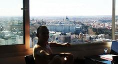 PentHouse Apartment Madrid - #Apartments - $190 - #Hotels #Spain #Madrid #Moncloa-Aravaca http://www.justigo.eu/hotels/spain/madrid/moncloa-aravaca/penthouse-apartment-madrid_30623.html