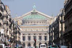Google Image Result for http://www.aviewoncities.com/img/paris/kvefr3132s.jpg