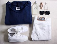 """crystuls: """" Fashion and more here! ♡ """""""