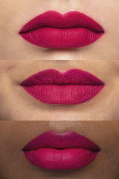 Skyfall Ultra Matte Lip | ColourPop