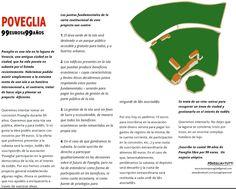 #venecia #italia #poveglia