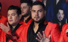 Alan Ramirez de Banda MS hospitalizado; banda no cancela gira | PeopleenEspanol.com