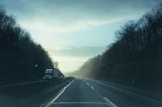 road, going, going, going, going--Tim Barber Photography Amherst Massachusetts, Tim Barber, Young Wild Free, Pictures Of People, Living In New York, Online Gallery, Running Away, Alter, Amazing Photography