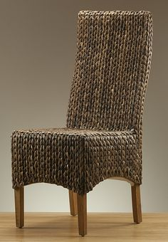DINING CHAIRS - Google Search