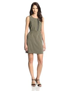 Laury Dress by Kenneth Cole New York