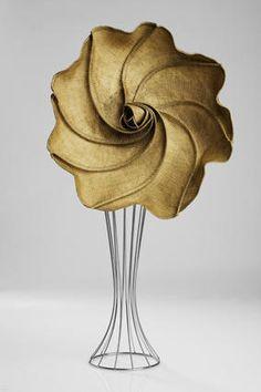 Parasisal flower