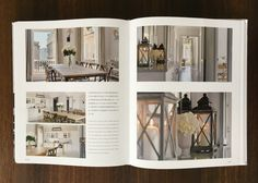 Manual of French Interior Design. Luxury Apartment Cannes by Denise Ryan of Fineline Interior Design.