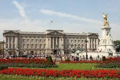 Image result for free images of London