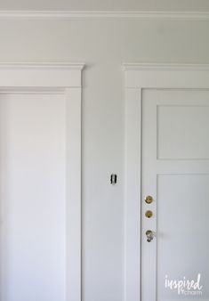 Paint Colors On Pinterest Benjamin Moore Valspar And Behr