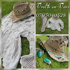 vrolik en vars facebook photo - Google Search Facebook Photos, Handmade Crafts, Crochet Hats, Google Search, How To Make, Style, Fashion, Knitting Hats, Swag