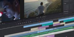 The Public Beta Version of #DaVinci #Resolve 12.5 Is Now Available For Download. www.motionvfx.com/B4381 #FCPX