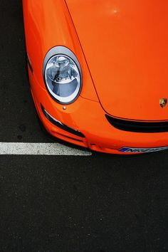 #Cars, #Porsche #Ferrari  other Guy stuff  - www.Dudepins.com - The Site Manly Interests