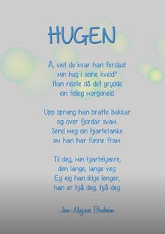 Jan-Magnus Bruheim Hug Me, Writings, Cool Words, Norway, Creativity, Wisdom, Humor, Quotes, Fun
