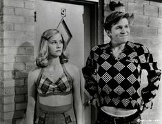 BROTHERTEDD.COM Cybill Shepherd, Jeff Bridges Young, Timothy Bottoms, Best Supporting Actor, The Big Lebowski, The Last Picture Show, Columbia Pictures, Classic Films, Feature Film