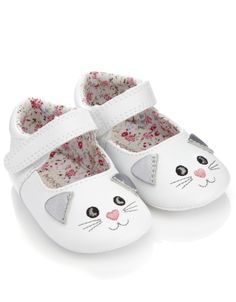 Jemos Baby Shoes For Kids Pinterest Babies