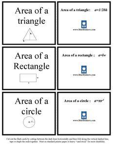 parts of a circle printable digital flash cards poster free math pinterest circles. Black Bedroom Furniture Sets. Home Design Ideas