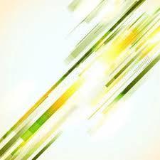 Resultado de imagem para linhas abstratos