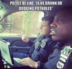 These memes and funny pictures capture life in Massachusetts at its most hilarious. Funny Animal Pictures, Best Funny Pictures, Funny Pics, Funny Selfie, Selfie Quotes, Funniest Pictures, Funny Images, Police Memes, Cops Humor
