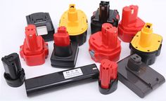 Australia best online shopping store for shopping cordless drill batteries – BattAussie.com. If your searching for replacement cordless power tool batteries, you have found the place. No matter what kind of cordless tool replacement battery you need, we stock it. BattAussiespecialize in cordless drill batteries from all the names you trust such as Dewalt, Makita, …