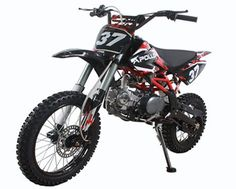 GIVE You More Travel and More Fun for Your Ride! Dirt Bike w/Manual Transmission Apollo Dirt Bike Dirt Bike Party, Dirt Bike Girl, Dirt Bike Birthday, Girl Motorcycle, Motorcycle Quotes, Dirt Bike Tattoo, Bike Tattoos, Dirt Bikes For Sale, Dirt Bikes For Kids