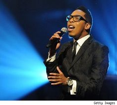 Deitrick Haddon Shares how Music Legend Prince Influenced his Career   Tracy Bethea   95.7 Hallelujah FM