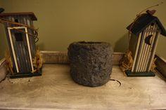 Primitive Toilet Tank Shelf - The Rustic Saltbox (scheduled via http://www.tailwindapp.com?utm_source=pinterest&utm_medium=twpin&utm_content=post96198749&utm_campaign=scheduler_attribution)