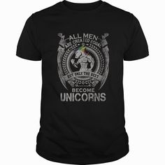 The Best Become Unicorns TShirt, Order HERE ==> https://www.sunfrog.com/LifeStyle/114500731-445669301.html?53624, Please tag & share with your friends who would love it , #christmasgifts #birthdaygifts #renegadelife  married to a #redhead quotes, #redhead quotes humor, redhead quotes love  #science #nature #sports #tattoos #technology #travel
