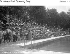 Oakford Park Swimming Pool Jeannette Pa Jeannette Hometown History Pinterest Swimming