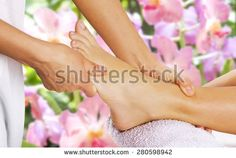 Find aromatherapy stock images in HD and millions of other royalty-free stock photos, illustrations and vectors in the Shutterstock collection. Thousands of new, high-quality pictures added every day. Reflexology, Aromatherapy, Vectors, Royalty Free Stock Photos, Pictures, Image, Photos, Grimm