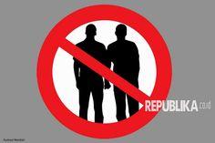 MEWASPADAI INFILTRASI MAHO DAN LGBT KE KOMUNITAS ISLAM  MEWASPADAI INFILTRASI MAHO DAN LGBT  KE KOMUNITAS ISLAM  [by: Maulana Mustofa] Di Indonesia fenomena gay atau homoseksual masih terbilang kontroversial. Namun data yang ada menunjukan kaum gay di Indonesia tidak bisa dibilang sedikit. Kaum gay di Indonesia sudah mulai menjamur terbuka dan berani menampilkan diri mereka. Asrorun Niam Sholeh Ketua KPAI pada 13 Februari 2016 menulis opini di Koran Republika dengan tema Politik Perang…