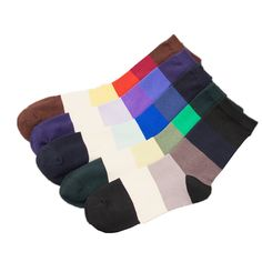 Cheap lots of funny jokes, Buy Quality sock garter directly from China lot necklace Suppliers: Socks for Men- Colored-stripeNote: Free size suitable for EU size 40-45.A lot include 5 colors.If you want to ch