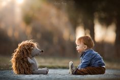 Discussion Amongst Giants by Adrian Murray on 500px. Pinterest: pearlxoxoxo